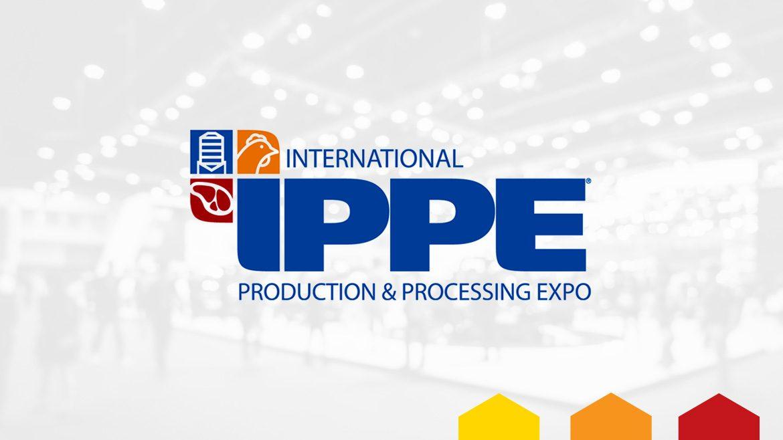 IPPE-vepinsa2