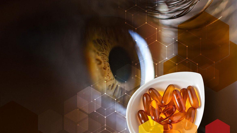 Nutraceuticos-vepinsa