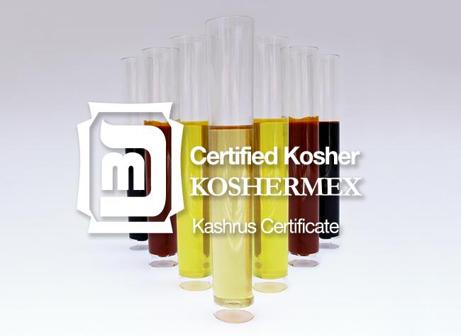 certificacion-kosher-vepinsa_pigmentacion_avicola_colorantes_nutraceuticos_oleorresinas_campofil3