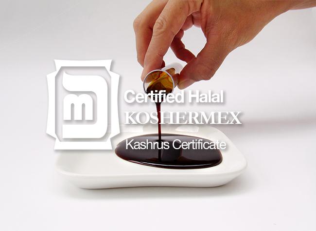 certificacion_halal_vepinsa
